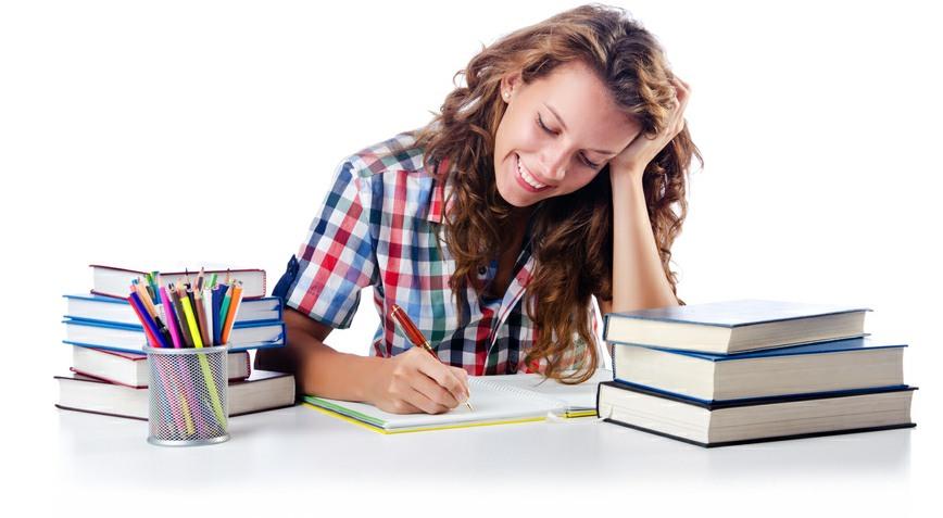 Uddannelse og kurser - pædagogmedhjælpere